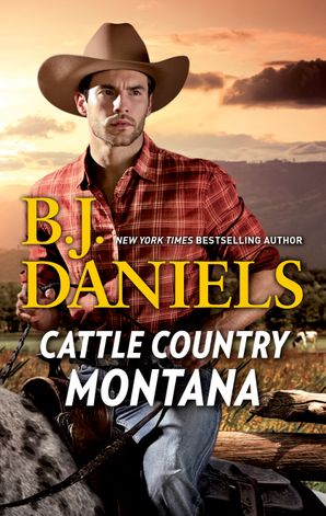 Cattle Country Montana/Rustled/Stampeded