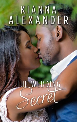 The Wedding Secret (novella)