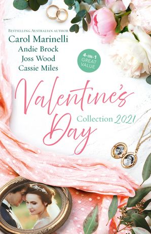 Valentine's Day Collection 2021/Seduced by the Heart Surgeon/The Last Heir of Monterrato/Reunited...and Pregnant/Snowed In