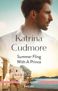summer-fling-with-a-prince