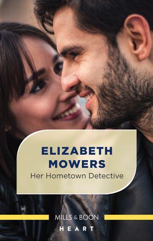 Her Hometown Detective