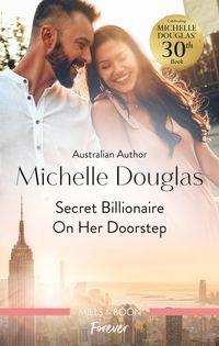 secret-billionaire-on-her-doorstep