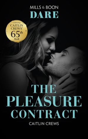 The Pleasure Contract