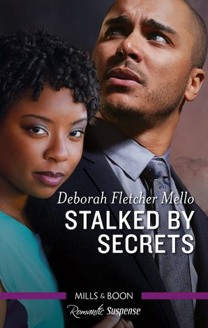 Stalked by Secrets
