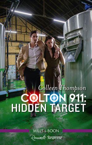 Colton 911