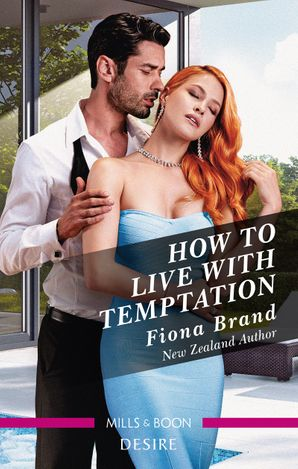 How to Live with Temptation