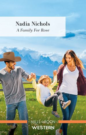 A Family for Rose
