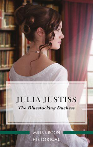 The Bluestocking Duchess