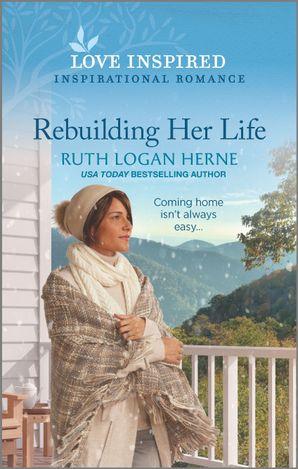 Rebuilding Her Life