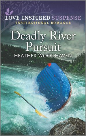 Deadly River Pursuit