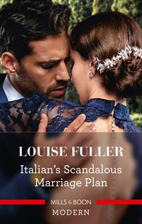 italians-scandalous-marriage-plan