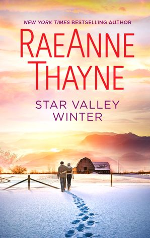 Star Valley Winter