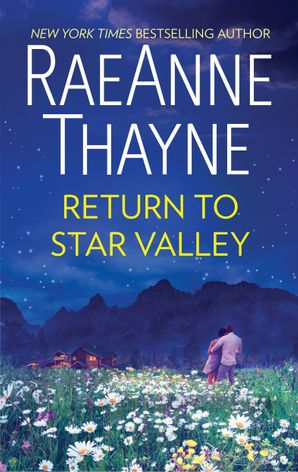 Return to Star Valley
