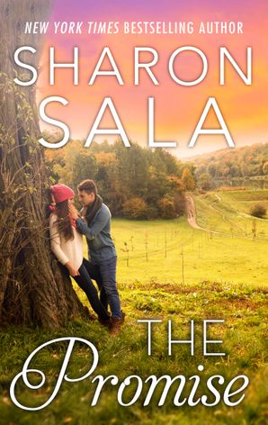 The Promise (novella)