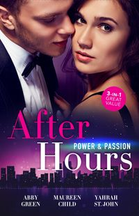 after-hours