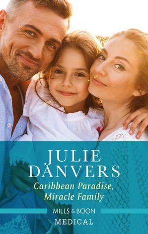 Caribbean Paradise, Miracle Family