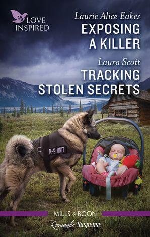 Exposing a Killer/Tracking Stolen Secrets