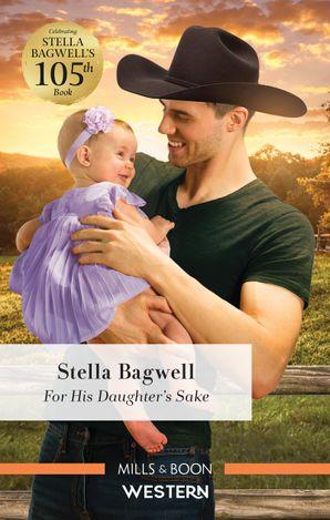 For His Daughter's Sake