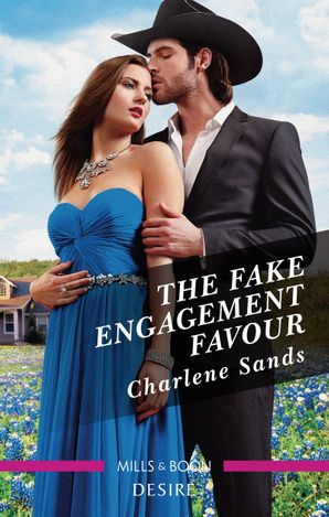 The Fake Engagement Favour