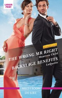 the-wrong-mr-rightbackstage-benefits