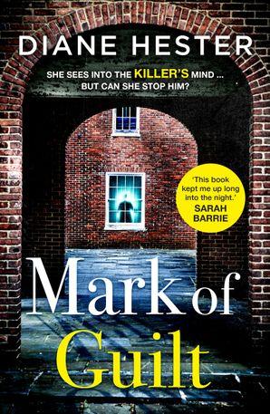 Mark of Guilt