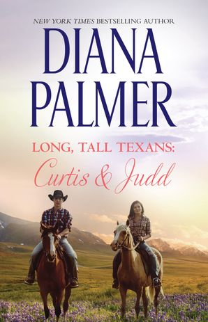 Long, Tall Texans - Curtis & Judd