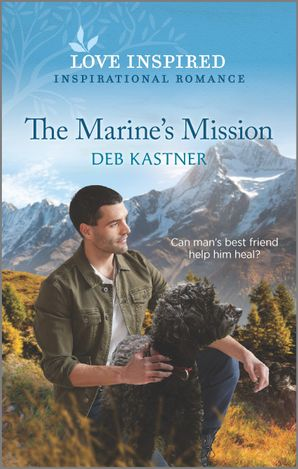 The Marine's Mission
