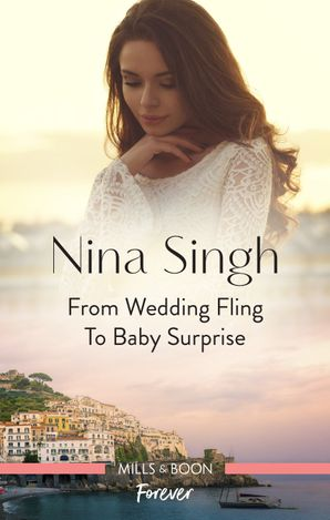From Wedding Fling to Baby Surprise