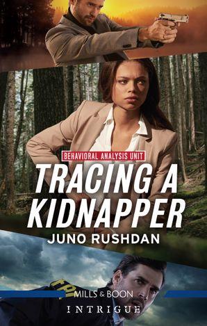 Tracing a Kidnapper