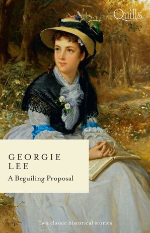 Quills - A Beguiling Proposal/The Cinderella Governess/The Secret Marriage Pact