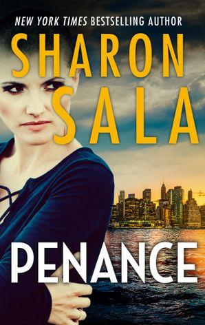Penance (novella)