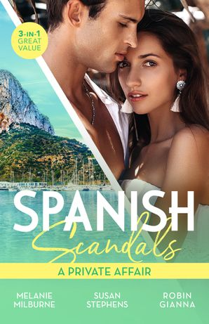 Spanish Scandals