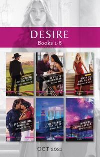 desire-box-set-oct-2021an-heir-of-his-ownstrictly-confidentialways-to-win-an-exjust-for-the-holidays-the-stakes-of-faking-itsecrets