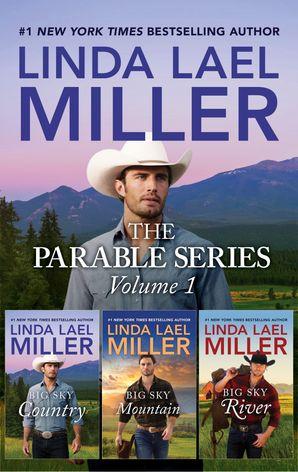 The Parable Series Volume 1/Big Sky Country/Big Sky Mountain/Big Sky River