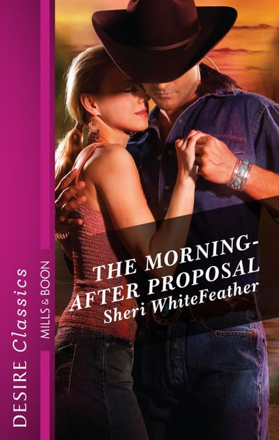 The Morning-After Proposal