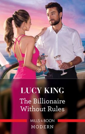 The Billionaire without Rules