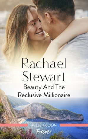 Beauty and the Reclusive Millionaire