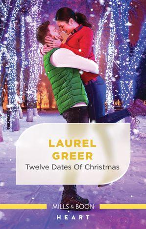 Twelve Dates of Christmas