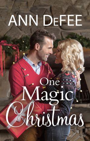 One Magic Christmas (novella)