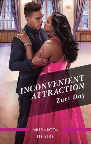Inconvenient Attraction
