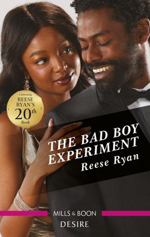 The Bad Boy Experiment