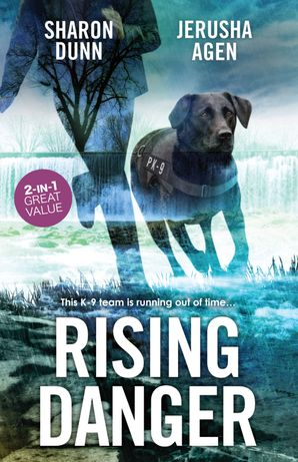 Rising Danger/Scene of the Crime/Rising Danger