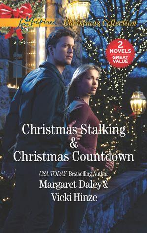 Christmas Stalking/Christmas Countdown
