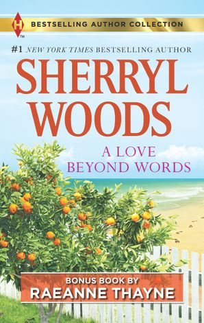 A Love Beyond Words & Shelter from the Storm/A Love Beyond Words/Shelter from the Storm