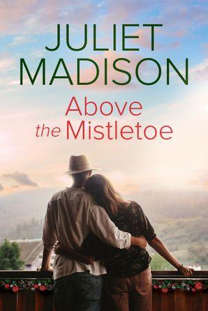 Above the Mistletoe
