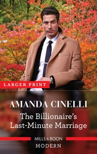 the-billionaires-last-minute-marriage