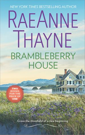 Brambleberry House/His Second-Chance Family/A Soldier's Secret