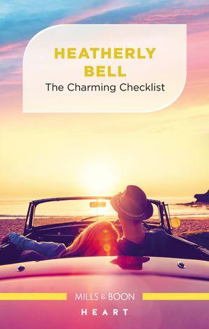The Charming Checklist