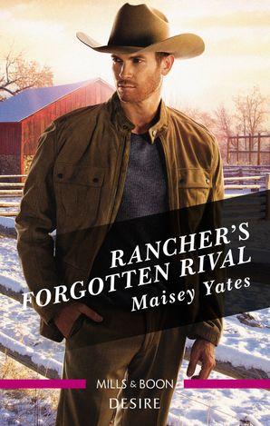 Rancher's Forgotten Rival
