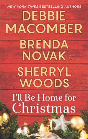 I'll Be Home for Christmas/Silver Bells/On a Snowy Christmas/The Perfect Holiday